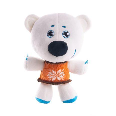 4690462912964_bebe-bears-interaktivni-plis-bjorn25-cm_3