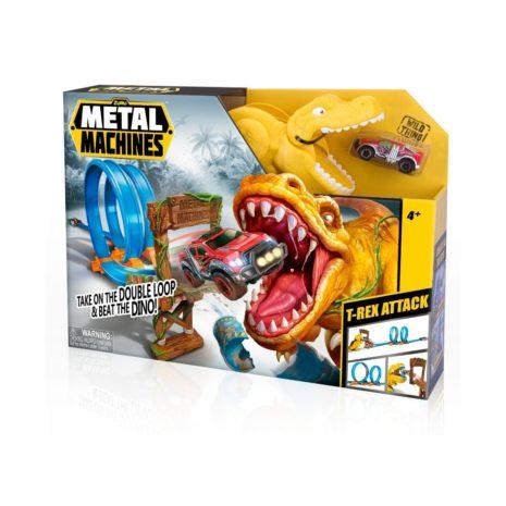 ZURU-METAL-MACHINES-Playset-Series-1-T-Rex_1