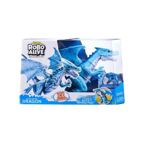 ZURU-ROBO-ALIVE-BOYS-ROBOTIC-SERIES1-Dragon-Blue