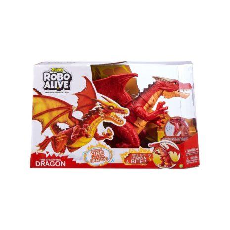 ZURU-ROBO-ALIVE-BOYS-ROBOTIC-SERIES1-Dragon-Red