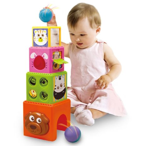 003066_Bkids_Busy_Baby_Stackers-00