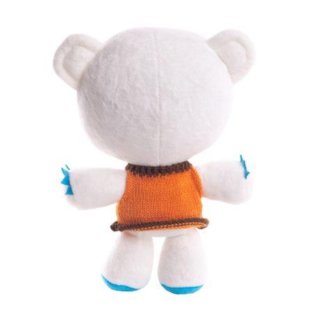 4690462912964_bebe-bears-interaktivni-plis-bjorn25-cm_2