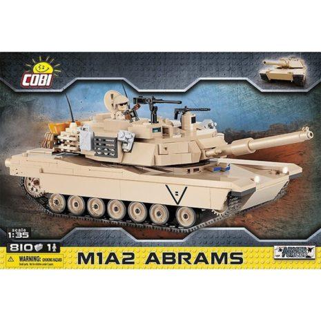 2487_Tiger_PzKpfw_VI_Ausf_E_(450x60x305)_A_druk