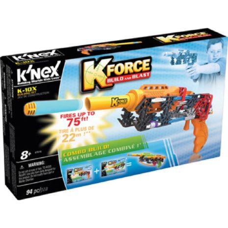 744476475169_KNEX-BUILDING-SET-K-FORCE-K-10X