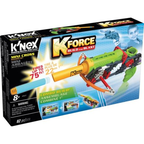 744476475176_KNEX-BUILDING-SET-K-FORCE-MINI-CROSS