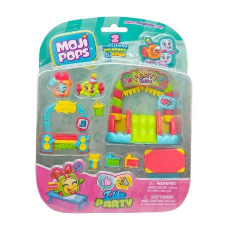 8431618008249__MOJI-POPS-I-LIKE-PARTY-BLISTER_1