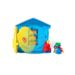 8431618011423_SUPERZINGS-VOZILA-5-BLISTER-BANK-ASSAULT_10