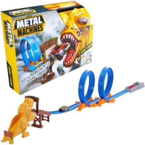 845218018368_METAL-MACHINES-T-REX-PISTA_1