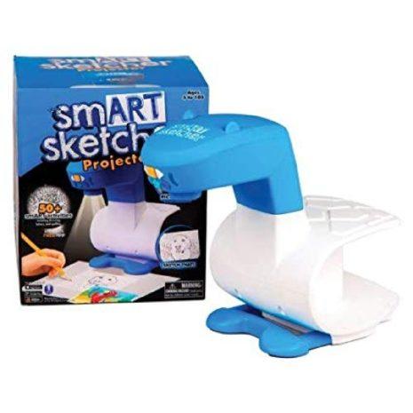 854617005961_smart-sketcher-projektor_5