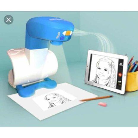 854617005961_smart-sketcher-projektor_6