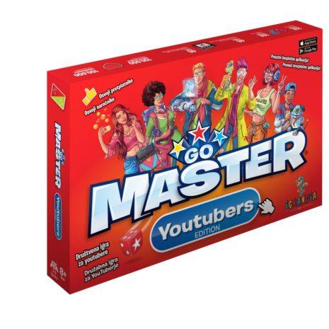 3858892676653_GO-MASTER-YOUTUBERS