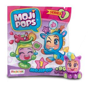 8431618008324_MOJI-POPS-FIGURICE-S1-1-PK_1
