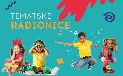 TEMATSKE_RADIONICE_iGRANDiA_1080x680