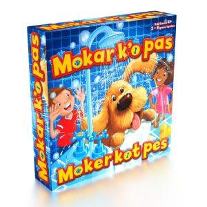 mokar-ko-pas