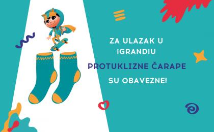 protuklizne_carape_MOBILE